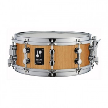 SELECT FORCE 14x05.5 NATURAL MAPLE SONOR