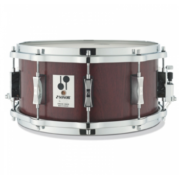 PHONIC 14x05.75 RE-ISSUE SONOR