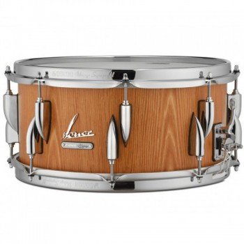 PHONIC 14x06.5 RE-ISSUE SONOR