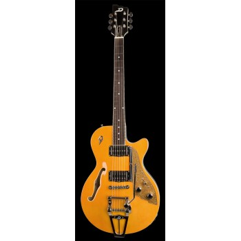 STARPLAYER TV TRANS-ORANGE DUESENBERG