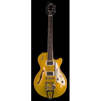 STARPLAYER TV GOLD TOP DUESENBERG