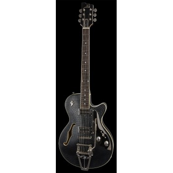 STARPLAYER TV OUTLAW DUESENBERG