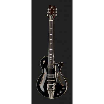 STARPLAYER TV COLLECTION DELUXE BLACK DUESENBERG