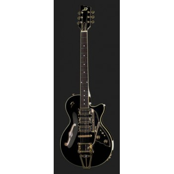 STARPLAYER TV CUSTOM BLACK DUESENBERG