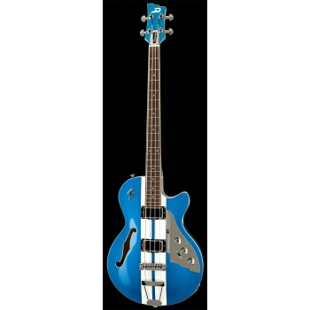 STARPLAYER BASS MIKE CAMPBELL SIGNATURE DUESENBERG