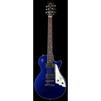 STARPLAYER SPECIAL BLUE SPARKLE DUESENBERG