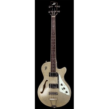 STARPLAYER BASS OUTLAW DUESENBERG