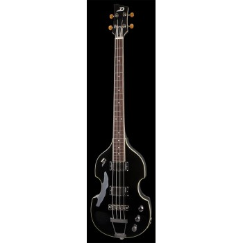 STARPLAYER BASS CHAMPAGNE DUESENBERG