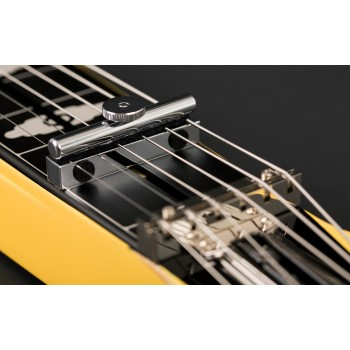 LAP STEEL POMONA SIX...