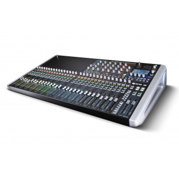 SI PERFORMER 3 SOUNDCRAFT