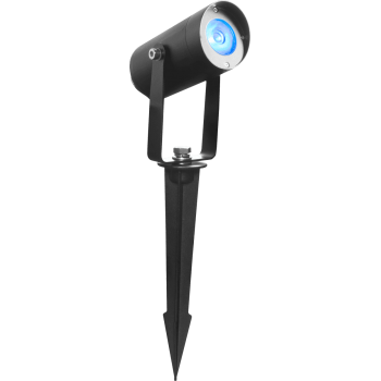 COLOR-POD-1QA Iluminarc