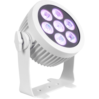 COLOR-POD-7QA Iluminarc