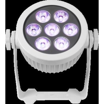 COLOR-POD-7QA Iluminarc