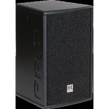 PRO8 HK Audio