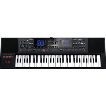 ST-AX STAND POUR AX-SYNTH ROLAND