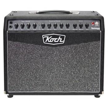 KCC212HS-FL KOCH