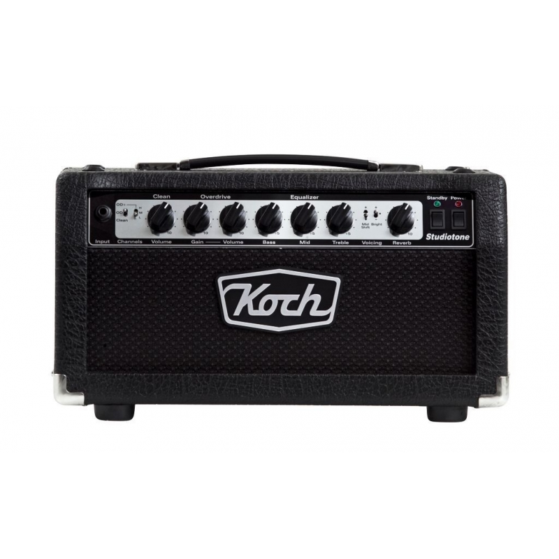 achat ampli lampes fender hot rod deluxe iii a poitiers distributeur. Black Bedroom Furniture Sets. Home Design Ideas