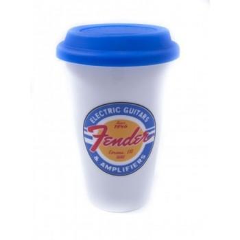 CERAMIC CUP FENDER