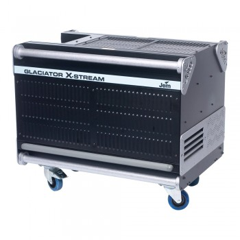 GLACIATOR-XSTREAM Martin Professional