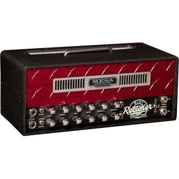 2MR25X4B MESA BOOGIE