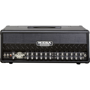 RECTO-VERB 25 MESA BOOGIE