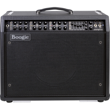 MARK V MESA BOOGIE