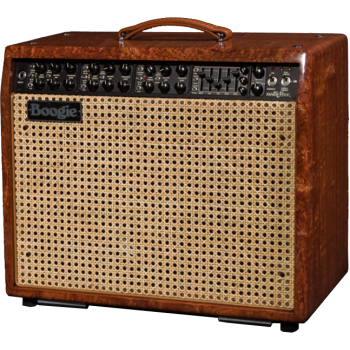 MMB 2M2CX-LTD MESA BOOGIE