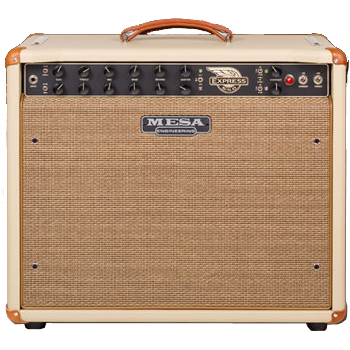 2MR25X3V MESA BOOGIE