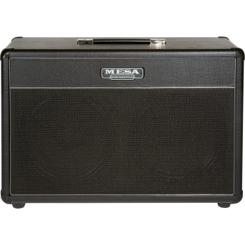 OXCBBBCLS MESA BOOGIE