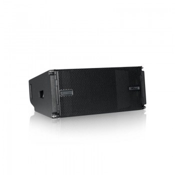 VIO L210 LINE ARRAY ACTIF DB TECHNOLOGIES