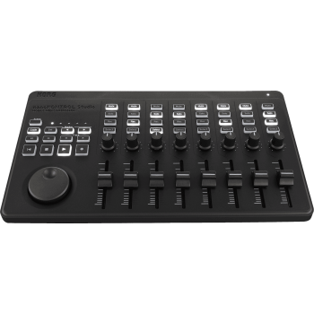 MICROKEY2 AIR 61 TOUCHES TOUCHES KORG