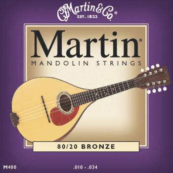 CMA 630 MARTIN