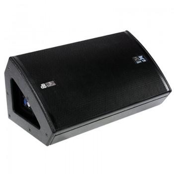 LVX 15 DB TECHNOLOGIES