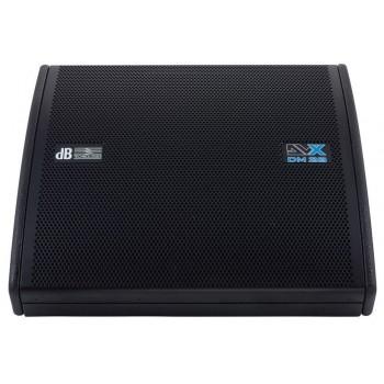 DVX DM28 TECHNOLOGIES