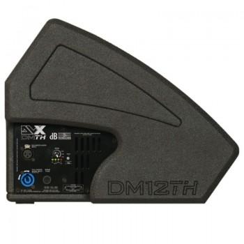 DVX DM12TH DB TECHNOLOGIES