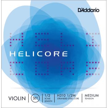 H310-3-4M D'ADDARIO