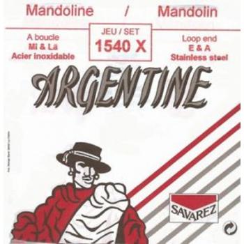 1540 ARGENTINE