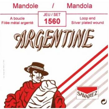 1540X ARGENTINE