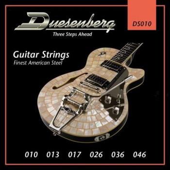 DSA09  DUESENBERG