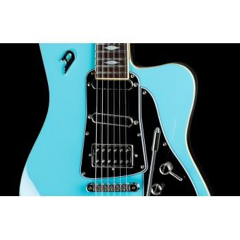 PALOMA NARVIK BLUE + CASE...