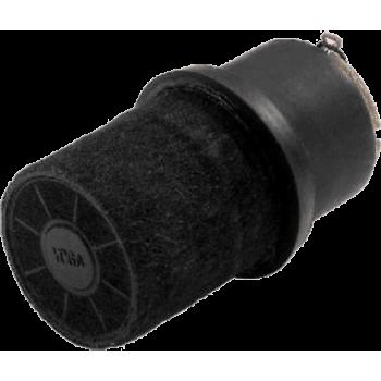 SSP MX150B-C-XLR SHURE