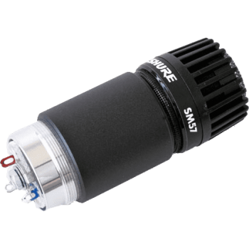 SSE R45 SHURE