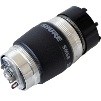 SSE R57 SHURE