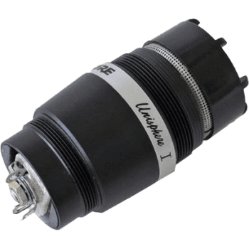 SSE R59 SHURE