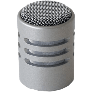 SSE R99 SHURE