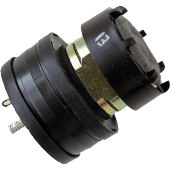 SSE R104 SHURE