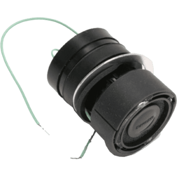 SSE R194 SHURE