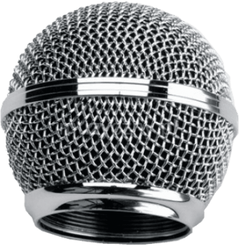 SSE RS65 SHURE