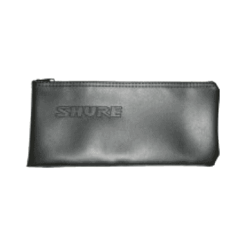 SSE 95A2313 SHURE