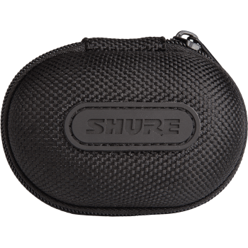 SSE AMV5-DS SHURE